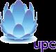 Het logo van UPC